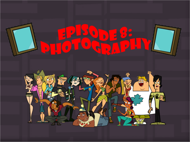 File:EP.8.png