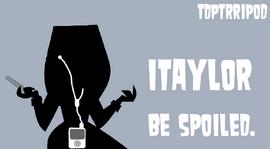 ITaylor