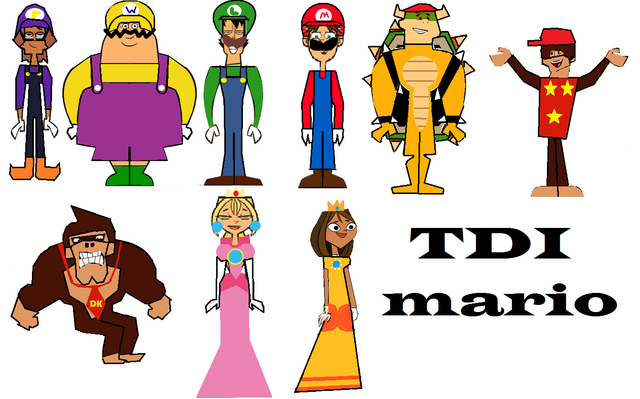 File:Tdi super mario.png