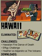 Episode info78 hawaii