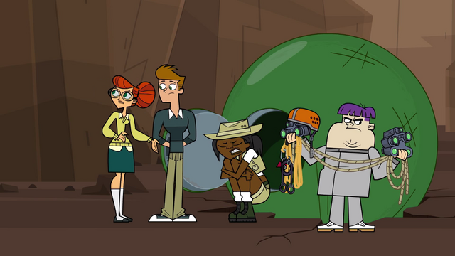 File:Max,Jas,Scar,Toph underrground.png