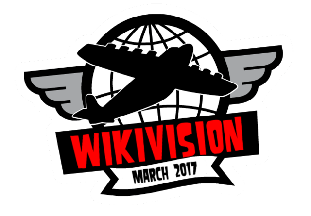 File:WikivisionTDWT.png