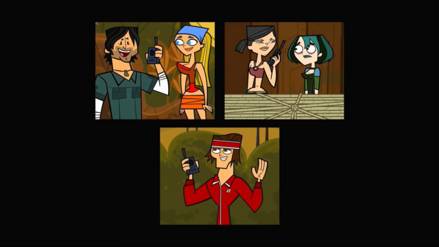 File:Amazon walkie talkie chris lindsay heather gwen tyler.png