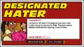 Thumbnail for version as of 14:58, September 28, 2009