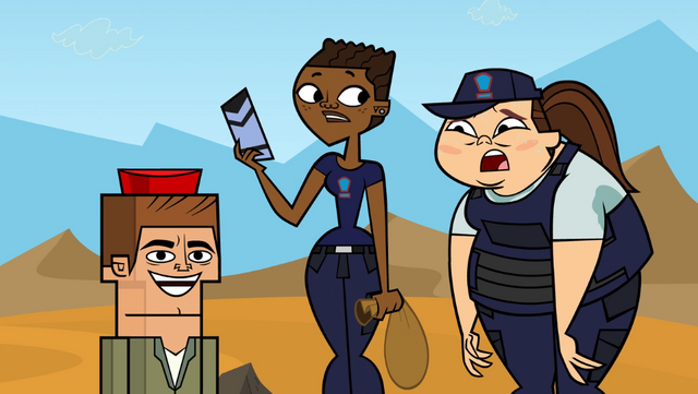 File:Cadets clue egypt.png