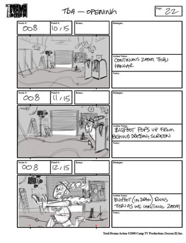 File:Total Drama Action theme song storyboard (24).jpg