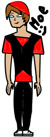 File:Moe standing.jpg.png