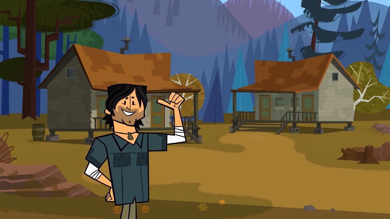 File:CabinsChris.png