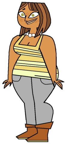 File:Ellie.png