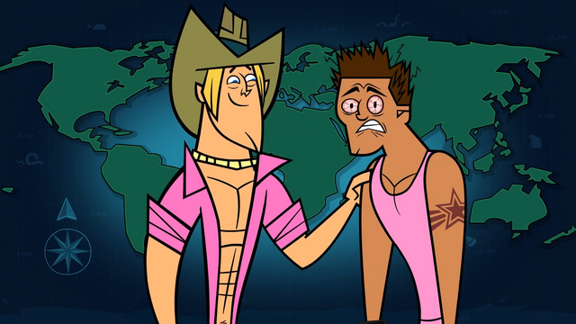 File:Geoff and Fried Brody.png