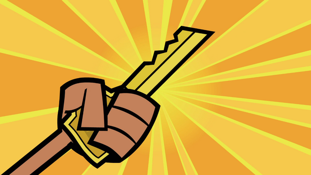 File:Mighty key.PNG