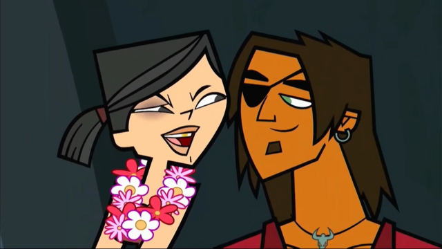 File:Heather and Alejandro.PNG