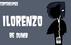 ILorenzo