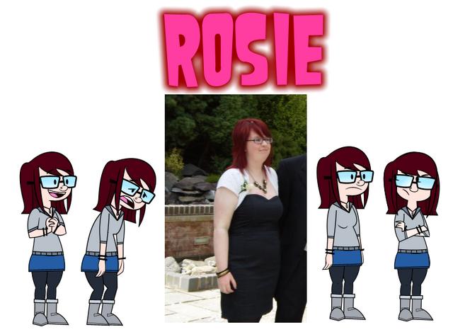 File:Rosie sheet.png