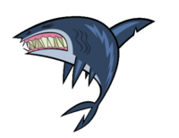 TD - Shark 2.png