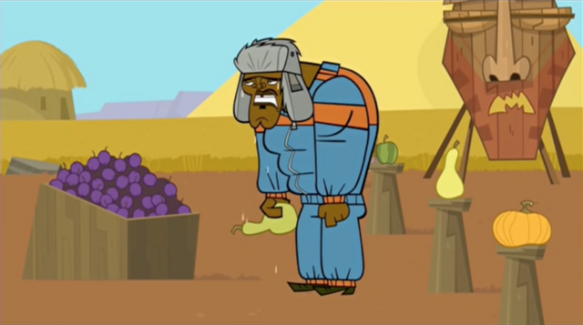 File:Africa chef sweating.png