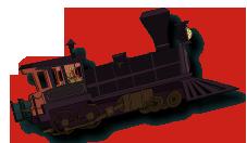File:Train.png