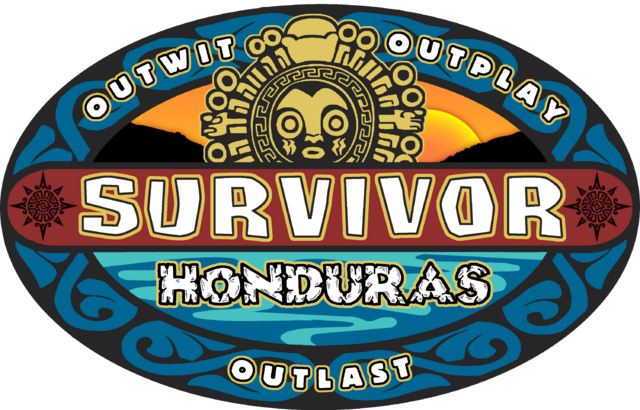 File:Honduras.png