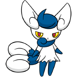 File:Meowstic.png