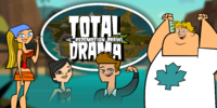 Total Drama: Redemption Brawl