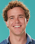 File:BB18Frank.png