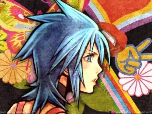 File:Aqua-kingdom-hearts-aqua-3599204-500-375.jpg