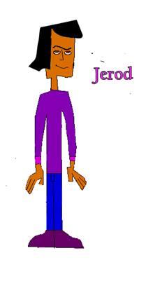 File:Jerod.jpg