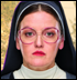 File:SisterMaryIcon.png