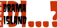 Total Drama Island...?
