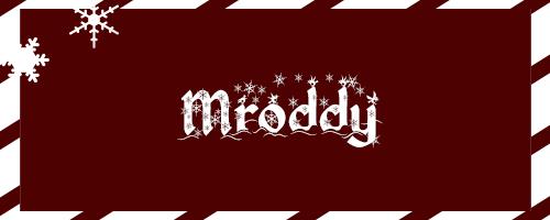 File:Mroddy SS.png