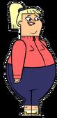 Debbie(mikey