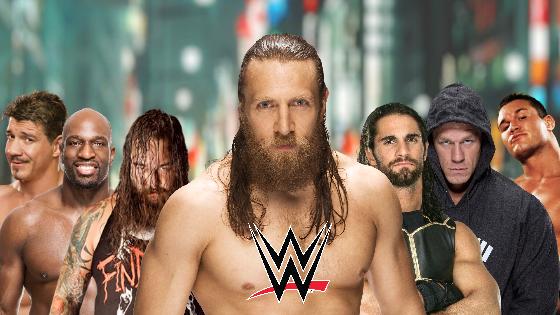 File:WWE Camp.png