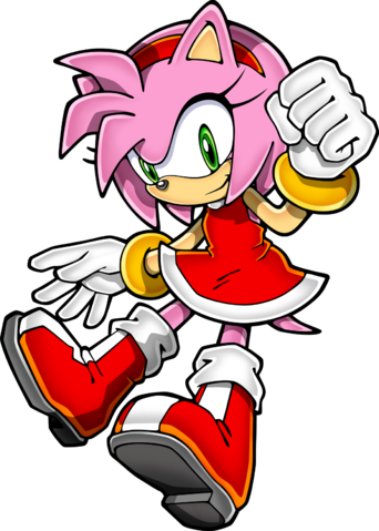 File:10.Amy.png