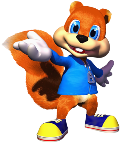File:7.Conker.png