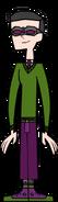 Mitchel - The Tech Wizard