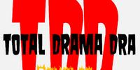 Total Drama Dra's Revenge