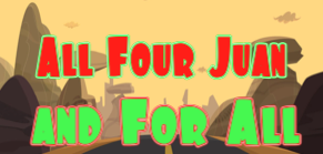 File:26. All for Juan and For All.png