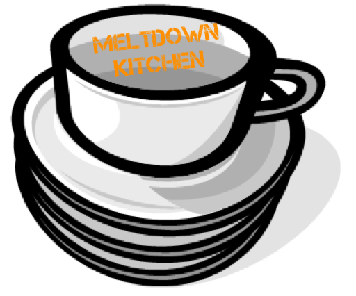 File:Meltdown Kitchen.jpg