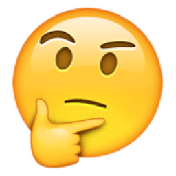 File:Thinking-face.png