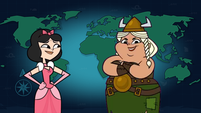 File:FairytaleFemales.png