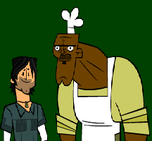 File:Chris&Chef - Reality TV Hosts.png