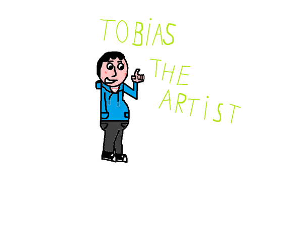 File:Tobias, the Artist.png