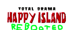 File:Happy island rebooted.png