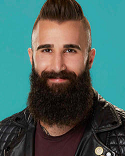 File:BB18Paul.png