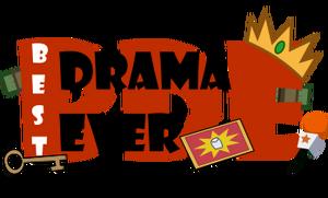Logobde