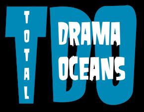 TotalDramaOceans