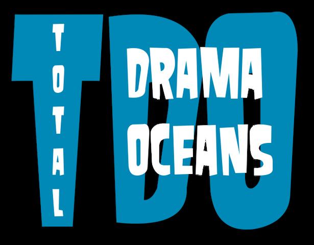 File:TotalDramaOceans.png