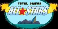 Total Drama All-Stars Redo
