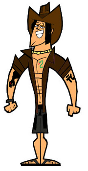 Ace adventurer TDAS