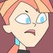 Felicity icon